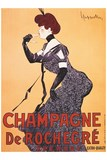 TITLE : Champagne