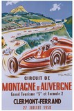 TITLE : Course Autos Auvergne
