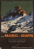 TITLE : Grappa Italy